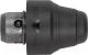 Патрон для электроинструмента Bosch SDS-plus 2.608.572.213 -
