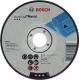 Отрезной круг Bosch 2.608.603.165 -