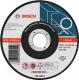 Отрезной круг Bosch 2.608.600.219 -