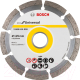 Алмазный диск Bosch Eco Universal 2.608.615.028 -