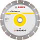 Алмазный диск Bosch Eco Universal 2.608.615.031 -