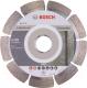 Алмазный диск Bosch Standard 2.608.602.197 -