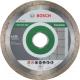 Алмазный диск Bosch Standard 2.608.602.202 -