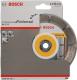 Алмазный диск Bosch Standard 2.608.602.192 -