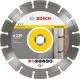 Алмазный диск Bosch Standard 2.608.602.195 -