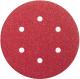 Шлифлист Bosch Expert for Wood 2.608.605.716 -