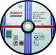 Отрезной круг Bosch 2.608.600.324 -