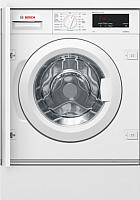 Стиральная машина Bosch WIW24340OE -