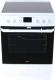 Кухонная плита Hansa FCCW69229 -