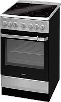 Кухонная плита Hansa FCCX54077 -