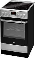 Кухонная плита Hansa FCCX58277 -