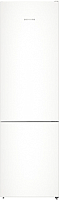 Холодильник с морозильником Liebherr CN 4813 -