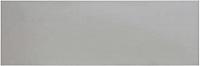 Экран для ванны BAS Индика 170 -