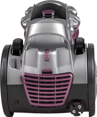 Пылесос Redmond RV-C331 (фиолетовый)