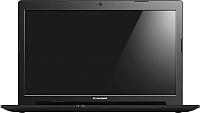 Ноутбук Lenovo G70-80 (80FF00LUUA) -