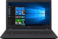 Ноутбук Acer Extensa 2520G-537T (NX.EFDER.003) -