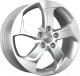 Литой диск Replay Hyundai HND160 17x6.5