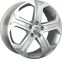 Литой диск Replay Hyundai HND162 17x6.5