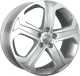 Литой диск Replay Hyundai HND162 17x6.5