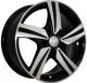 Литой диск Replay Renault RN526 16x6.5