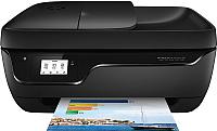 МФУ HP DeskJet Ink Advantage 3835 All-in-One (F5R96C) -