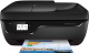 МФУ HP DeskJet Ink Advantage 3835 All-in-One (F5R96C) -