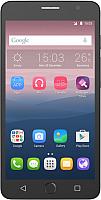 Смартфон Alcatel One Touch POP Star 4G / 5070D (серый) -