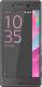 Смартфон Sony Xperia X / F5121 (черный) -