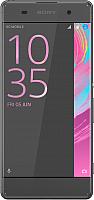 Смартфон Sony Xperia XA Dual Sim / F3112 (черный) -