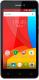 Смартфон Prestigio Muze K5 5509 Duo / PSP5509DUOGREY (серый) -