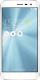 Смартфон Asus ZenFone 3 32GB / ZE520KL-1B043RU (белый) -