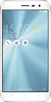 Смартфон Asus Zenfone 3 64Gb / ZE552KL-1B054RU (белый) -