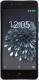 Смартфон BQ Aquaris X5 Plus 16GB/2GB (черный) -
