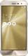 Смартфон Asus ZenFone 3 32GB / ZE520KL-1G044RU (золото) -