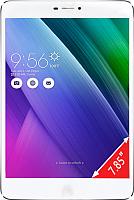 Планшет Ginzzu GT-W853 8GB 3G (серебристый) -