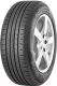 Летняя шина Continental ContiEcoContact 5 185/65R15 88T -
