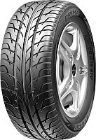 Летняя шина Tigar Prima 205/55R17 95W -