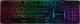 Клавиатура Red Square Tesla RGB (RSQ-20003) -