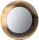 Зеркало для ванной Laufen Kartell 3863310870001 -