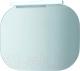 Зеркало для ванной Laufen Mimo 4415510555301 -