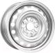 Штампованный диск Trebl 8873 16x6.5