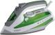 Утюг Scarlett SC-SI30K08 (зеленый) -