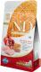 Корм для собак Farmina N&D Low Grain Chicken & Pomegranate Puppy Starter (0.8кг) -