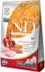 Корм для собак Farmina N&D Low Grain Chicken & Pomegranate Puppy Medium (2.5кг) -