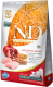 Корм для собак Farmina N&D Low Grain Chicken & Pomegranate Puppy Medium (12кг) -