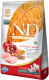 Корм для собак Farmina N&D Low Grain Chicken & Pomegranate Adult Medium (2.5кг) -