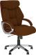 Кресло офисное Новый Стиль Cruise MFH (V19) -