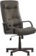 Кресло офисное Новый Стиль Faraon (ECO-31) -
