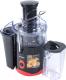 Соковыжималка Endever Sigma 99 (черный) -