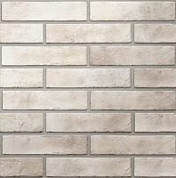 Плитка Golden Tile Oxford 15Г020 (250x60, кремовый) -